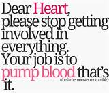 words of love: Funny Love Messages