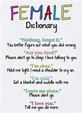 funny love quotes 11 funny sayings funny love quotes 12 funny sayings ...