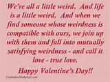 ... etc-valentines-day-quotes-about-love-funny-humor-dr-seuss-890x667.jpg