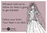 Dump A Day love quotes, funny - Dump A Day