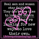 Quotes And Sayings About Men Women - funny men and women quotes #29 ...