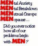 Funny quotes about men | Funny Pictures