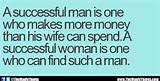 funny-funny-quotes-lolsotrue-men-Favim