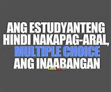 pinoy quotes, pinoy jokes, funny quotes tagalog