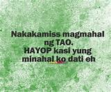 tagalog-funny-quotes-773.jpg