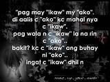 tagalog+funny+quotes
