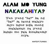 Facebook Funny Quotes Tagalog - facebook jokes addict pinoy funny ...