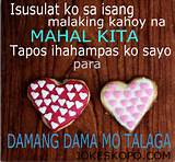 tagalog quotes here are the top funny tagalog quotes today