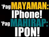 Funny Quotes About Life Tagalog by Nuts and Funny Picture - The Nuts ...