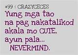 And Sayings Tagalog Quotes Funny Boys Girls Love - tagalog funny love ...
