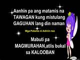 Quotes Best Tagalog Love Papansin Kaba - love quotes tagalog funny ...