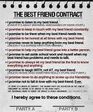 Funny Cute Best Friend QuotesBest Quotes About Life