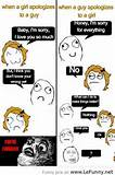 Funny Derp Comics Guy Friend Quotes - funny friendship quotes for kids ...