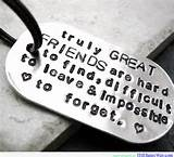 Friend Quotes - funny pictures crazy quotes best friends friendship ...