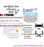 funny quotes on friendship laugh like we were freaks - Funny Loves Fun ...