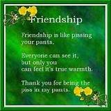 Funny Friendship Quotes Facebook Funny Quotes Funny Quotes Funny ...