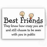 Funny Friendship Quotes Funny Quotes - Funny Quotes for Friends