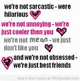Funny Quotes about Friends (4)