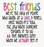 754bc_friendship_day_quotes_and_sayings_for_facebook_Friendship-Quotes ...