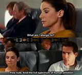 Dump A Day the proposal, funny movie quotes - Dump A Day