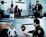 Funny Movie Quote The Hangover Inspiring Picture - funny movie quotes ...