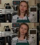 coffee shop, funny, ghost world, lol, movies, quotes - image #74933 on ...