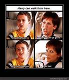 Funny Freaky Friday Movie Quote - funny friday movie quotes #2 ...
