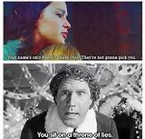 Hunger Games Elf Funny Movie One Liners - movie quotes funny #6 ...